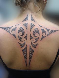 tattoos femininas