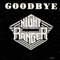 Goodbay. Night Ranger