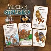 https://planszowki.blogspot.com/2017/07/munchkin-steampunk-recenzja.html