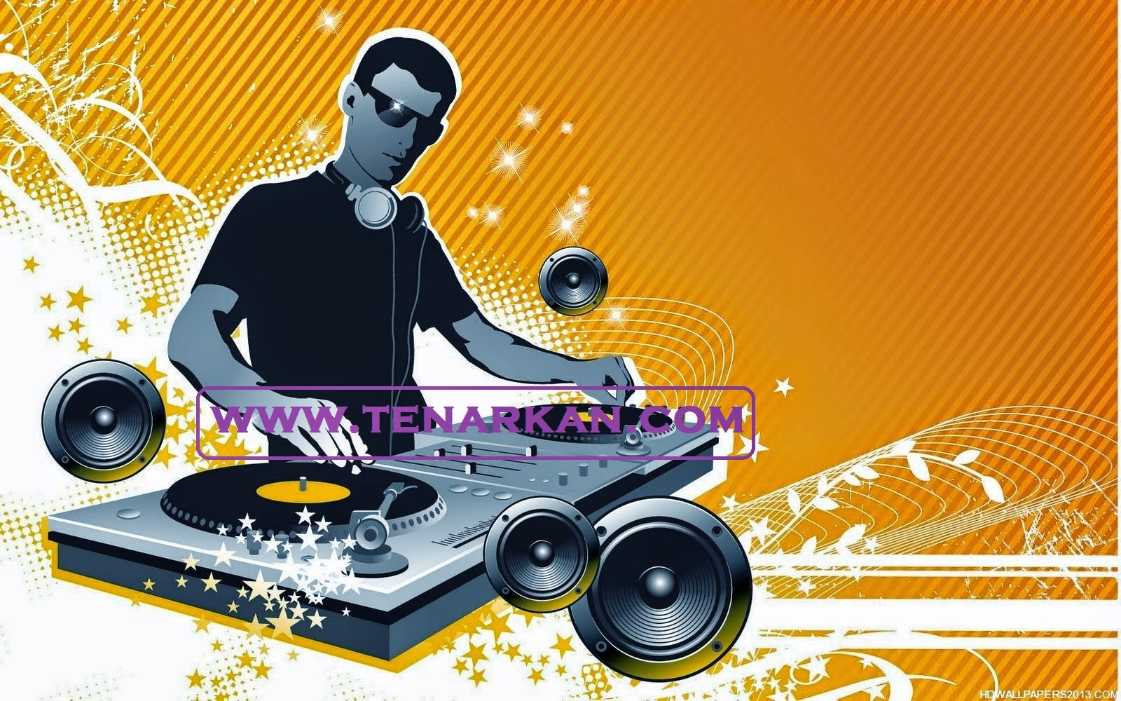 Download Dj Dangdut Remix Full Album Terkini 2015