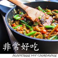 http://inaisst.blogspot.de/2014/06/asiapfanne-mit-cashewsoe.html