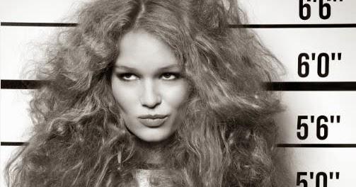 Como curar calvo el cabello