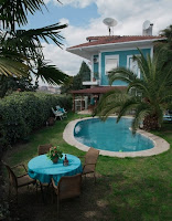 Jupiter-suites-istanbul-maltepe-orhangazi