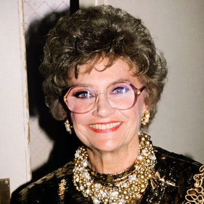 Estelle Getty naked (78 images) Young, 2015, legs