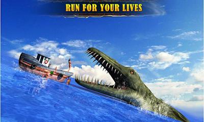 Ultimate Ocean Predator 2016 1.1 Apk 3