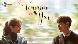 Xem Phim Ngày Mai Bên Em - Tomorrow With You