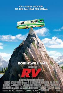 RV Poster