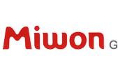 Lowongan Kerja Pekanbaru : PT. JICO AGUNG (Miwon Group) April 2017