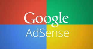 Jumlah terbaik iklan adsense dalam 1 halaman agar cpc naik