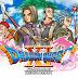 Dragon Quest XI S: Gemma, Vince, and Mia Japanese voice actors Revealed