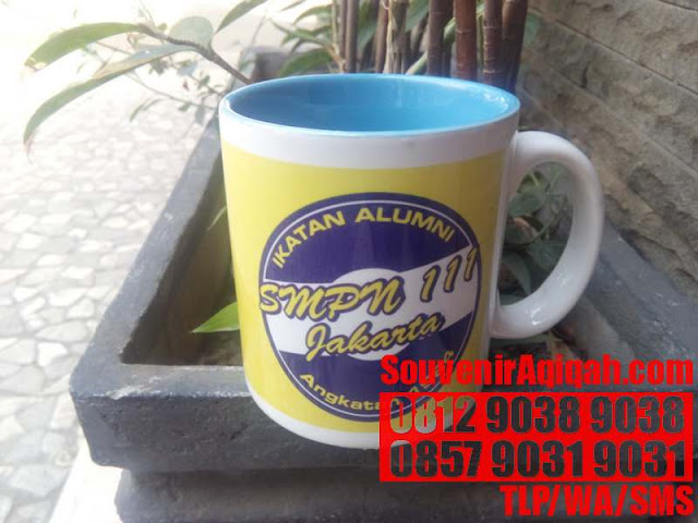 JUAL DUS PACKING POLOS JAKARTA