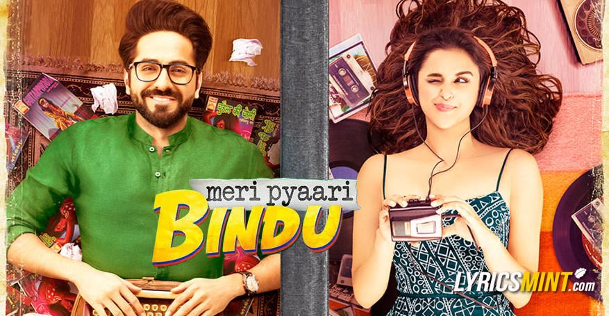 meri pyari bindu movie download 720p torrent