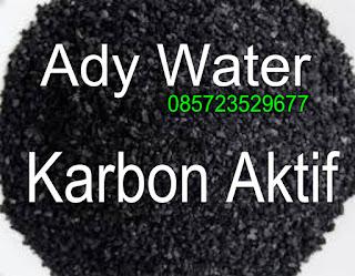 JUAL KARBON AKTIF DI BOGOR | 0821 2742 4060 | 0812 2015 1631 | TOKO KARBON AKTIF DI BOGOR | ADY WATER