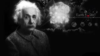 Einstein Februari 2016, sehingga ada cara yang tersebar di gelombang gaya gravitasi tidak dapat ditentukan pada teori, 100 tahun setelah ia menegaskan pengamatan yang dilakukan pada bulan Februari. Teori Einstein adanya gelombang gravitasi, oleh ilmuwan diakui sebagai teori yang paling sesuai fungsi alam semesta, penemuan dilakukan setelah 100 tahun, dilaporkan akan sangat berguna dalam memahami bagian yang tidak dapat dilihat bahkan dengan teleskop yang lebih besar dalam ruang.