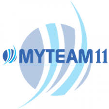 MyTeam11 Referral Offer: Refer And Earn Rs.50 Per Friend