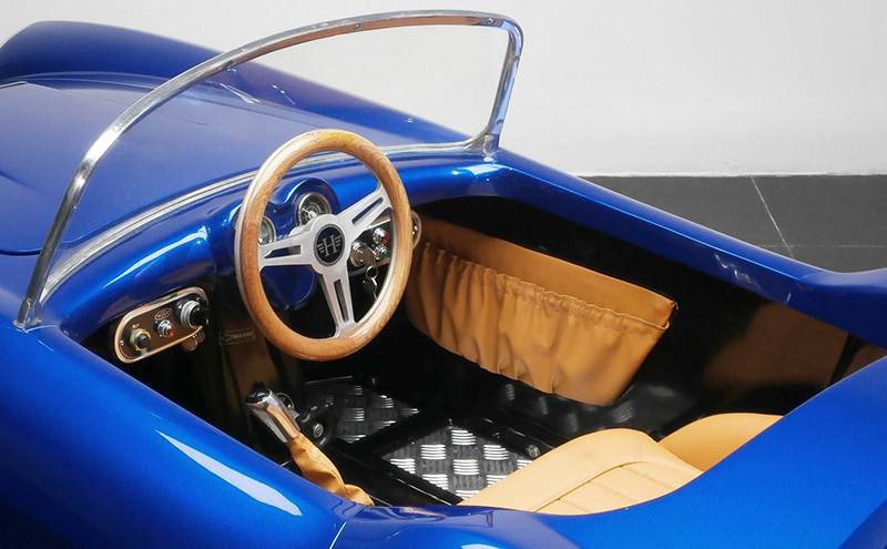 Angelo S Automotive Car Sales Inc Auburn Ma