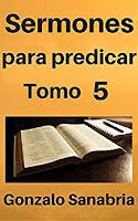 Sermones para predicar