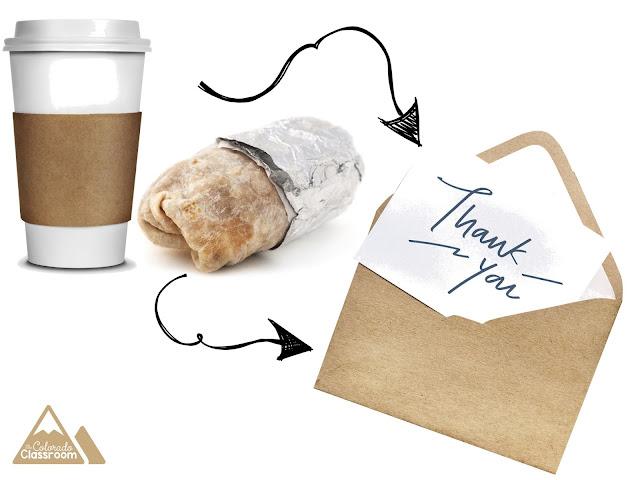 teacher-appreciation-ideas