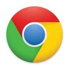 Google Chrome v50.0.2661.94 Stable Offline Installer
