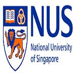 NUS NGS Scholarship 2018