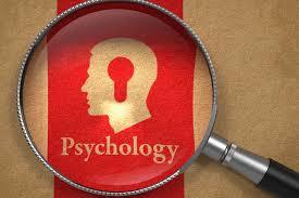 Mata Kuliah Paling Menakutkan Bagi Mahasiswa Psikologi