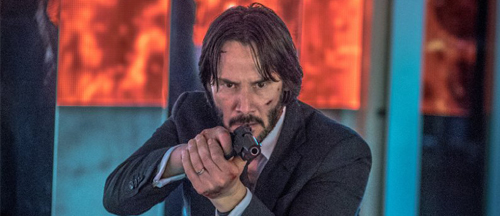 john-wick-chapter-2-clips-featurette-images-and-poster