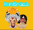 https://indigenasbrasileiros.blogspot.com/2019/04/kuntanawa.html