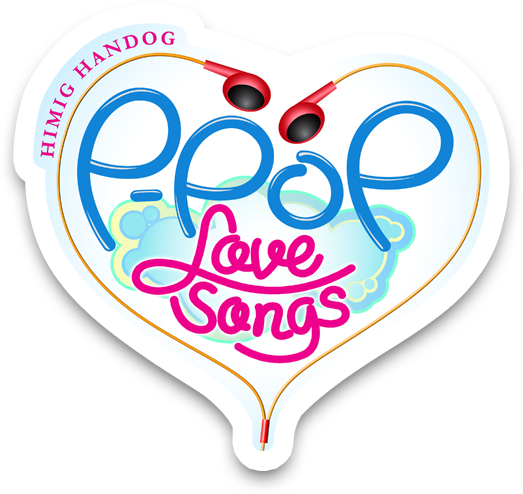 2014 Himig Handog P-Pop Love Songs List of Winners