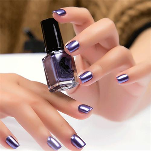 top 10 nail polish in india