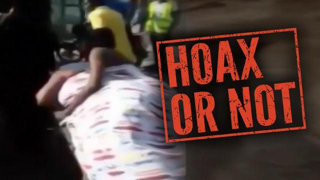 2 Kasus Mati Gancet di Indonesia yang Bikin Heboh. Gambar 1