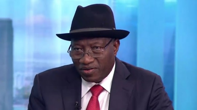 The name 'Avengers' came from the lips of Jonathan, says RNDA
