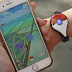 Pokemon Go Update: Pokemon GO Patch Brings Back Capture Map