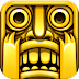 Download Temple Run 2 1.29 APK for Android