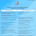 Peringatan SKMM Kepada Admin Group Aplikasi Mesej Sosial