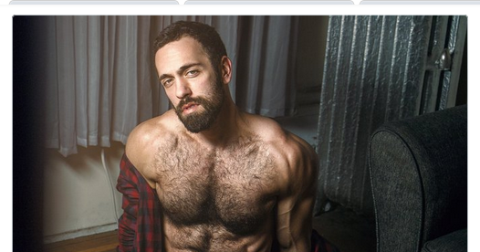 grindr hook up guys Today, with 3 million users in 192 countries, grindr is the biggest social network for gay guys, with london, paris, and new york as its biggest.