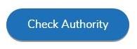 Cara Mengecek DA (Domain authority) dan PA (Page Authority) Blog dengan Mudah