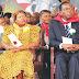 The Nation's worst fears on Mnangagwa