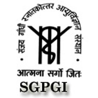 SGPGIMS Lucknow Recruitment 2017, www.sgpgi.ac.in
