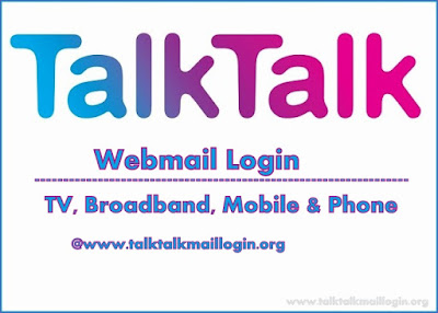 TalkTalk-Webmail-Login-TalkTalkMail-Login-TalkTalk-Signin