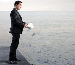 Per vivere senza soldi serve acquistare senza denaro 3 metodi - Acquistare immobili senza soldi ...