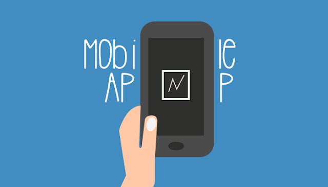 Membuat Aplikasi Pendidikan Berbasis Mobile