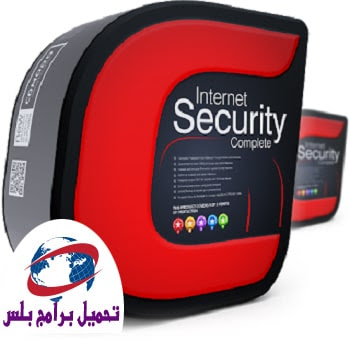 Comodo Internet Security 2019 free download