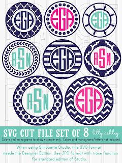 https://www.etsy.com/listing/467418093/monogram-svg-cut-file-set-of-8-cut-files?ref=shop_home_active_1