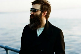 Music : Eels - Today is the day
