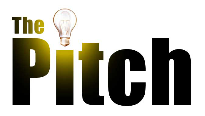 SpoilerTV - Pitch Your Ideas