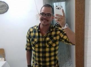 Inquérito conclui que queda foi a causa da  morte de Leonardo Moura