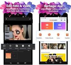 6 Aplikasi Pemotong Video Android Terbaik Untuk Youtuber Pemula
