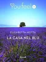 http://lindabertasi.blogspot.it/2016/08/recensione-la-casa-nel-blu-di.html
