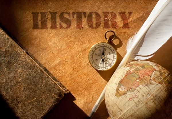Asal Usul Sejarah Sepak Bola