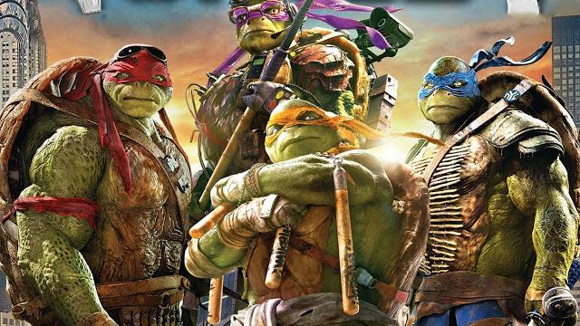 download teenage mutant ninja turtles out of the shadows full movie